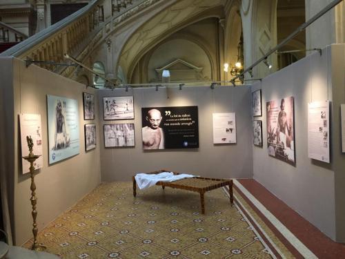 GFM-Gandhi-Expo-09