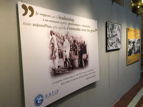 GFM-Gandhi-Expo-11